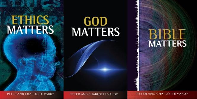 matters-books